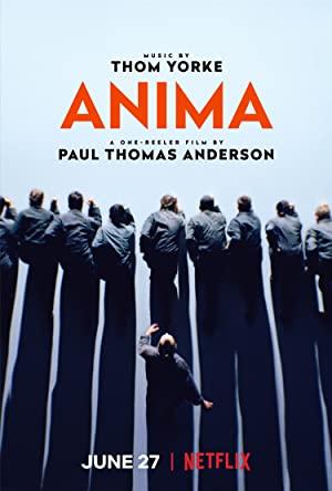 Anima 2005
