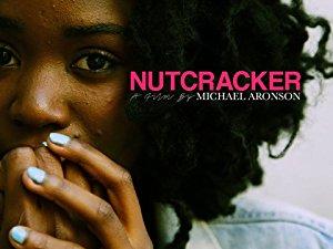Nutcracker 2016
