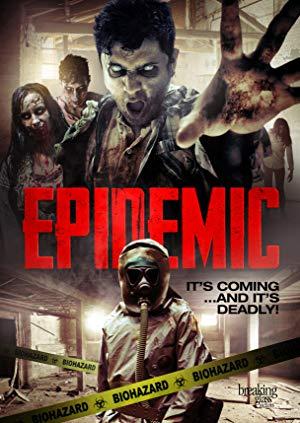 Epidemic 2018