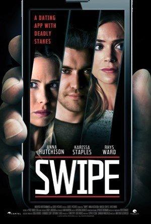 Wrong Swipe
