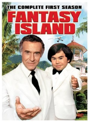 Fantasy Island: Season 6