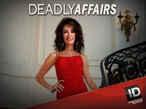 Deadly Affairs: Season 2