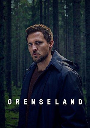 Grenseland: Season 1