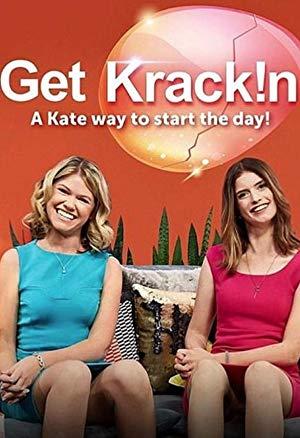 Get Krack!n: Season 2