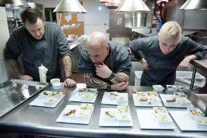 Food Network Star: Season 12