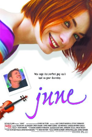 June (2004)