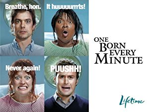 One Born Every Minute: Season 11