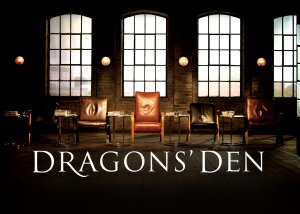 Dragons' Den: Season 3