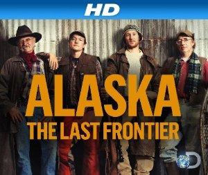 Alaska: The Last Frontier: Season 7