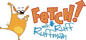 Fetch! With Ruff Ruffman: Season 5