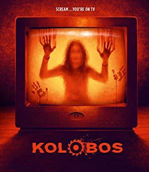 Kolobos
