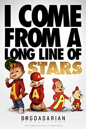 Alvinnn!!! And The Chipmunks: Season 4