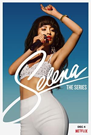 Selena: The Series: Season 1