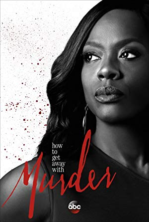 How To Get Away With Murder: Season 5