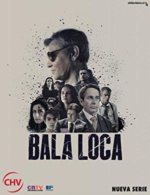 Bala Loca: Season 1