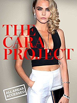 The Cara Project