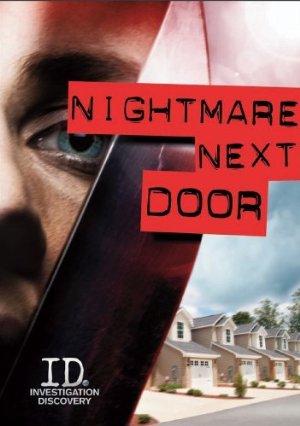 Nightmare Next Door: Season 10