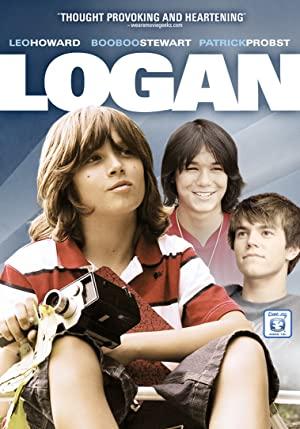 Logan 2010