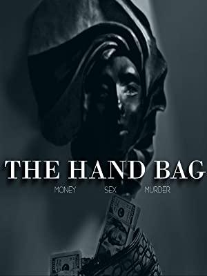 The Hand Bag