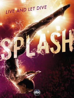 Splash: Season 1