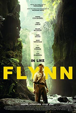 In Like Flynn