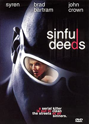 Sinful Deeds