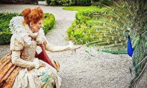 Elizabeth I's Secret Agents: Season 1