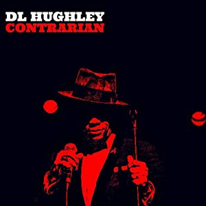 D.l. Hughley: Contrarian
