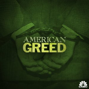 American Greed: Season 4