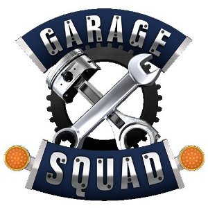 Garage Squad: Season 3