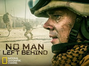 No Man Left Behind: Season 1
