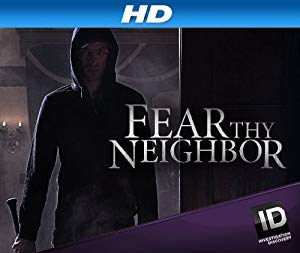 Fear Thy Neighbor: Season 5