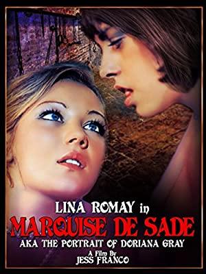 Die Marquise Von Sade