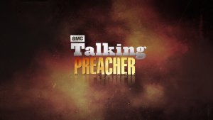 Talking Preacher: Season 2