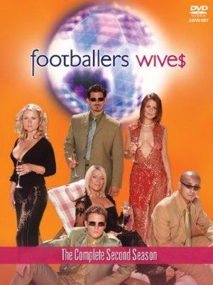 Footballers' Wives: Season 2