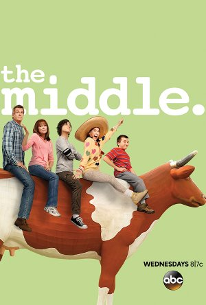 The Middle: Season 8