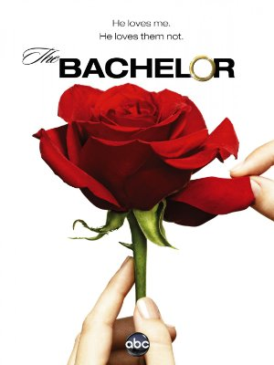 The Bachelor: Season 20