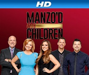 Manzo'd With Children: Season 3