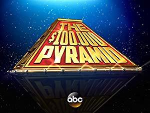 The 0,000 Pyramid