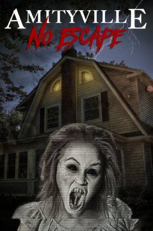 Amityville: No Escape