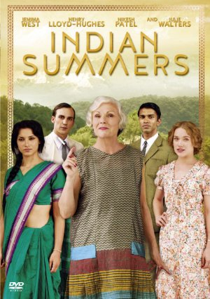 Indian Summers: Season 2