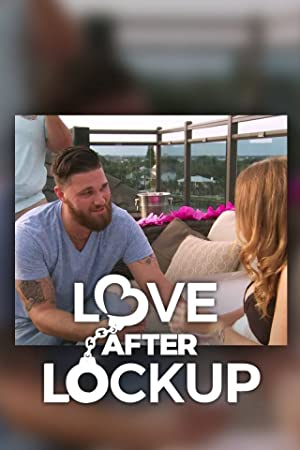 Love After Lockup: Season 2