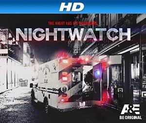 Nightwatch: Season 4