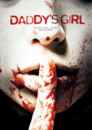 Daddy's Girl 2018