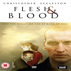 Flesh And Blood 2002