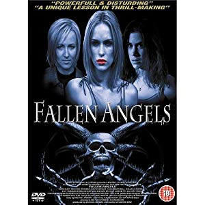 Fallen Angels 2002