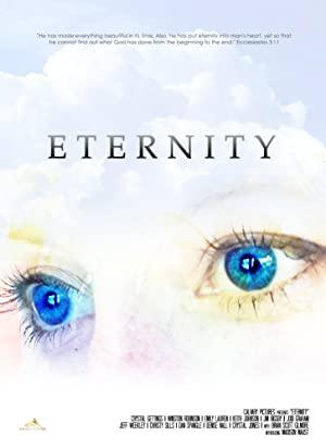 Eternity 2020
