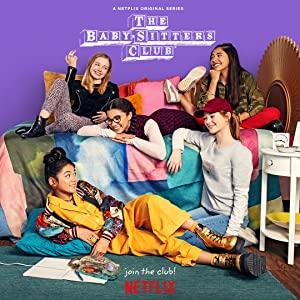 The Baby-sitters Club: Season 1
