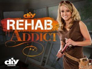 Rehab Addict: Season 7