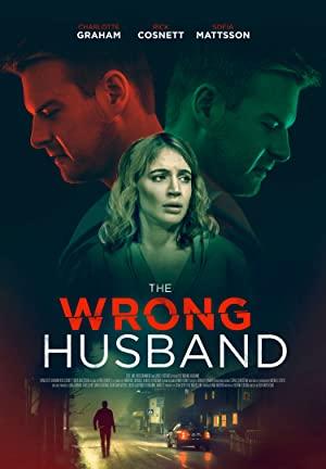 The Wrong Husband